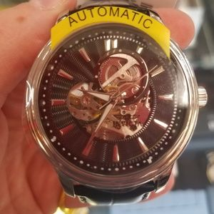 NWT Invicta Vintage Men's Watch